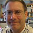 David Ingalls