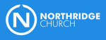 Northridge Church Rochester